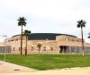 Universidad Loyola Andalucía – Campus Dehesa Valme