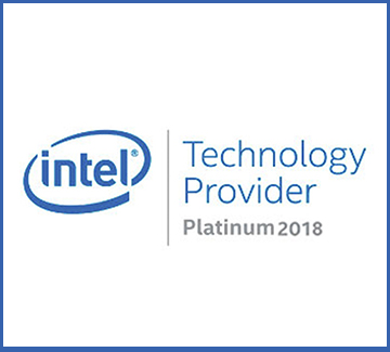Image result for intel platinum 2018
